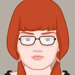 C's avatar by Pickaface.net