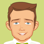 M's avatar by Pickaface.net