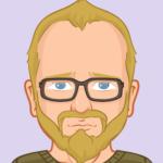 E's avatar by Pickaface.net